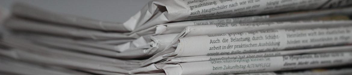 folded-newspapers-158651