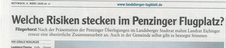2020-03-04-LT-Welche-Risiken-stecken-im-Penzinger-Flugplatz-LT