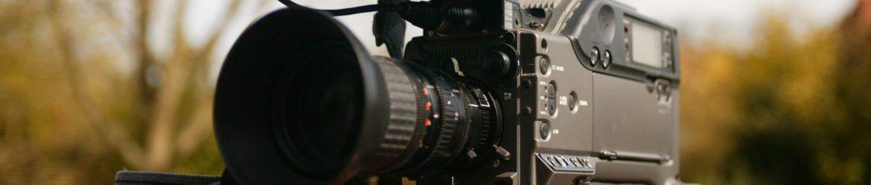 television-camera-broadcast-camera-67654